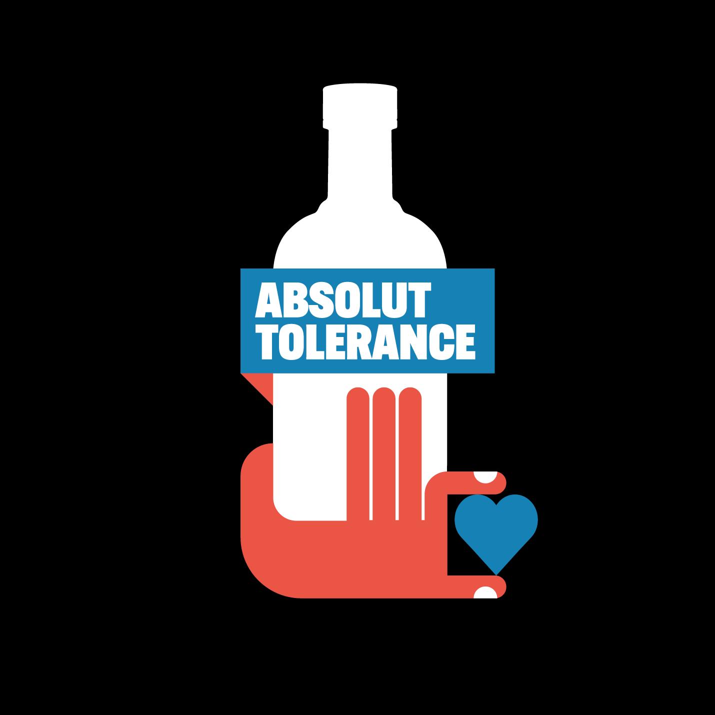 absolut tolerance