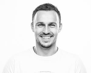 Marek Vaňous