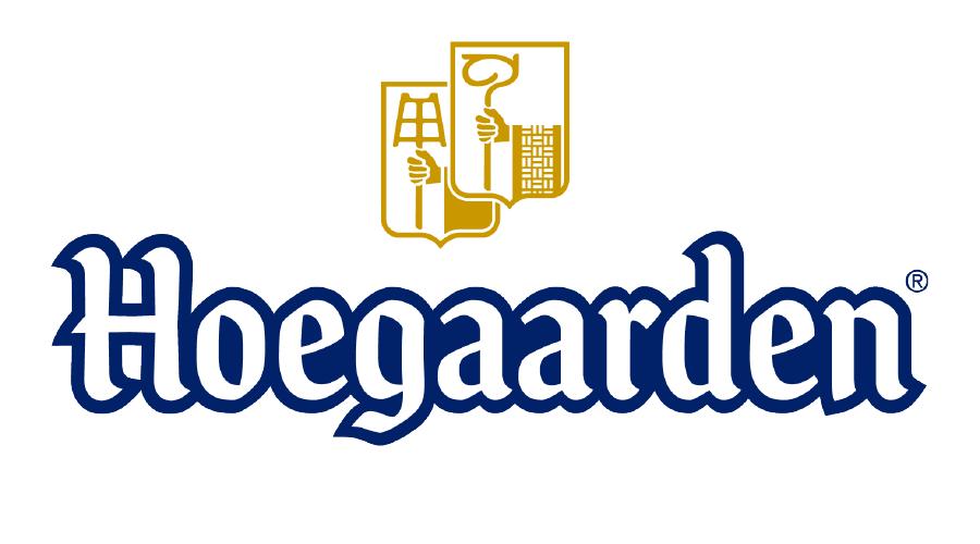 Hoegarden