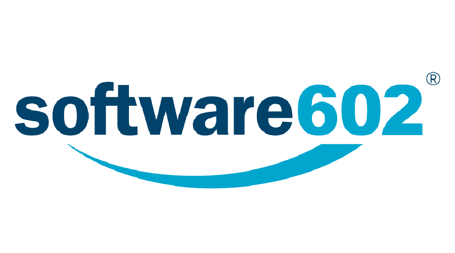 Software 602