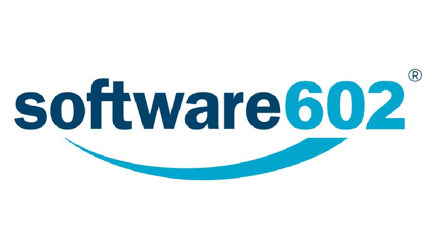 Software 602