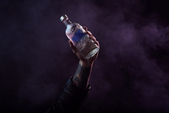 Absolut Recycled